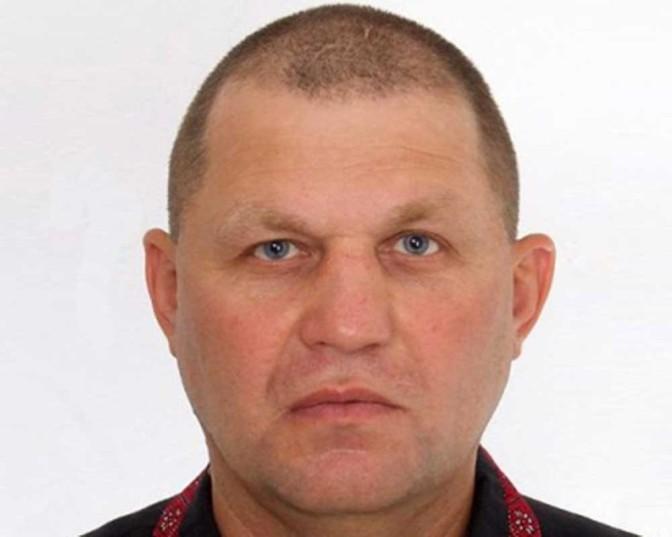 В Ровно убит Сашко Билый, он же Александр Музычко