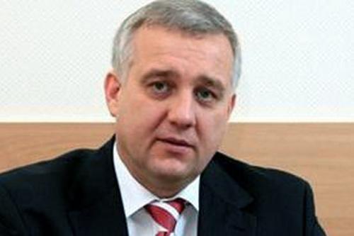 «Силовой захват власти в Киеве был нужен США, и они нашли для этого провокатора»