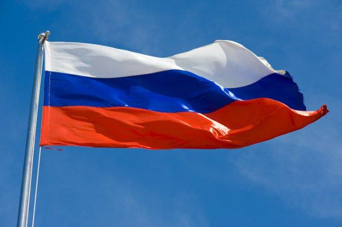 Более 70 воинских частей Украины в Крыму перешли под российский флаг