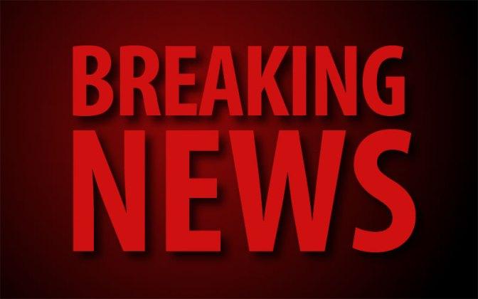 Рада приняла постановление о немедленном разоружении «Правого сектора»