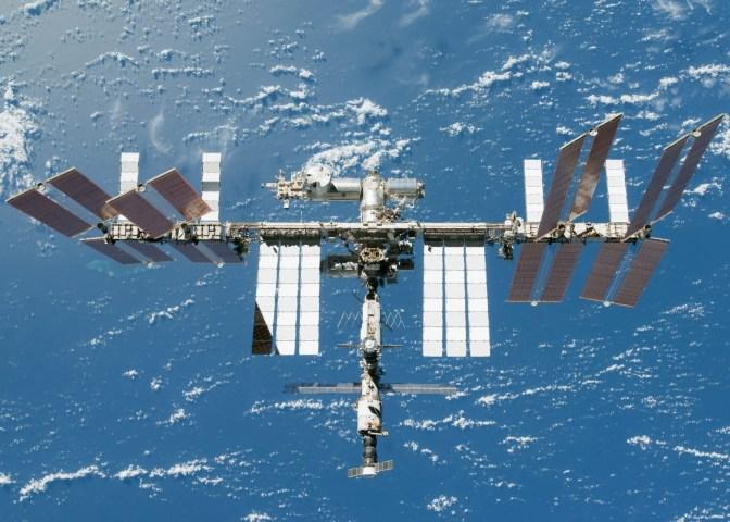 Эксперты: США без России летать в космос не смогут