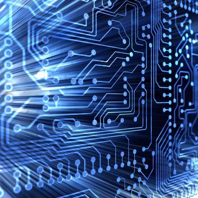 Российский процессор Эльбрус-4С готов к массовому производству