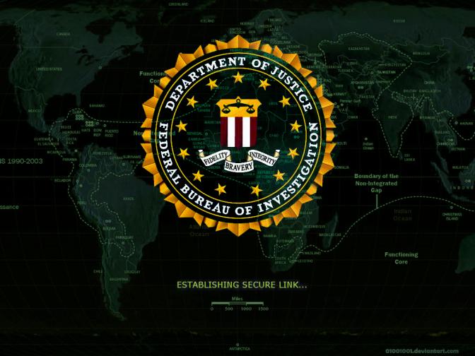 Что сделает ФБР США с украденными украинскими активами? #украина #евромайдан #юговосток