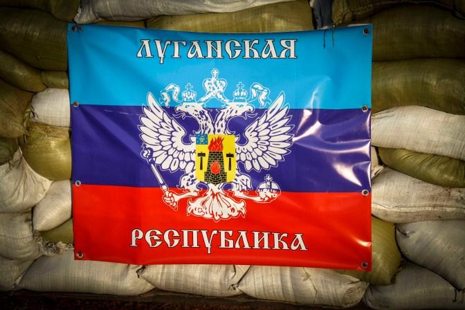 Долгожданная правда с украинских телеканалов