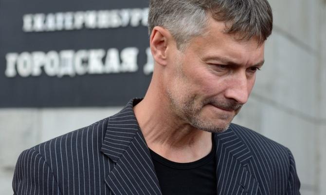 Всплывают новые преступления банды Ройзмана в Екатеринбурге #Ройзман #Белоленточники #Оппозиция