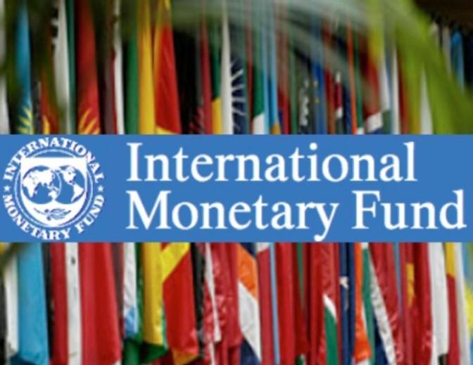 МВФ продолжает требовать «шоковой терапии» для украинцев