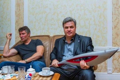 royzman_kinev