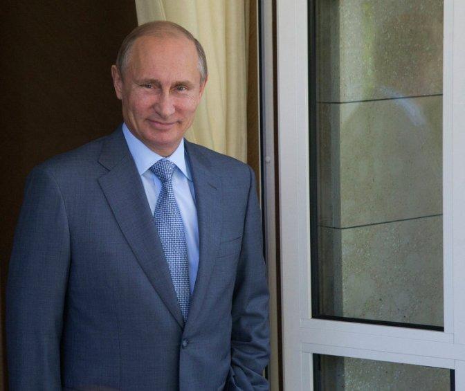 Переговоры в Минске. Онлайн-репортаж. Фото. Видео.  #Путин #Лукашенко #Порошенко #Украина