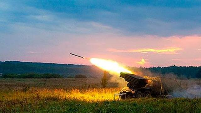 СВОДКА БОЕВЫХ ДЕЙСТВИЙ В НОВОРОССИИ ЗА 6 АВГУСТА. ОБНОВЛЯЕТСЯ 18+ #НОВОРОССИЯ #УКРАИНА #ДОНЕЦК #ЛУГАНСК