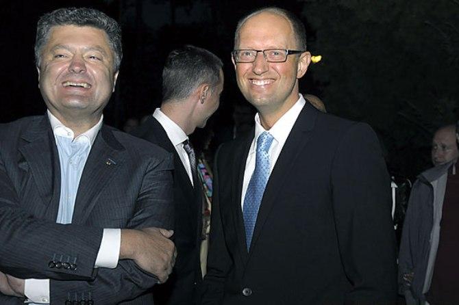 Порошенко начал продажу бизнеса через компанию Ротшильдов #Сионизм #Хабад #Украина