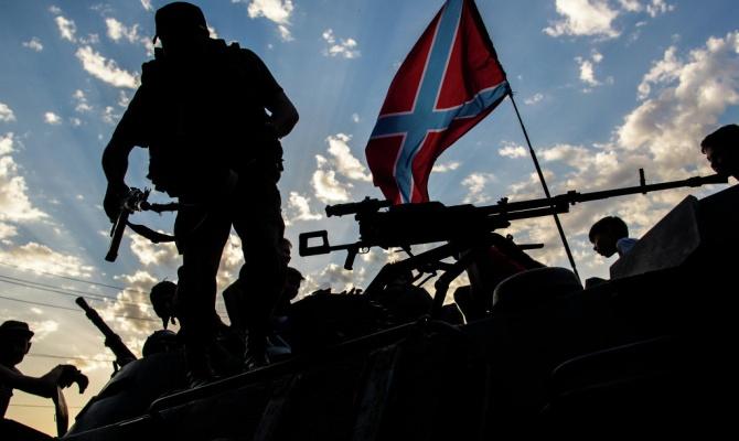 СВОДКА БОЕВЫХ ДЕЙСТВИЙ В НОВОРОССИИ ЗА 8 АВГУСТА. ОБНОВЛЯЕТСЯ 18+ #НОВОРОССИЯ #УКРАИНА #ДОНЕЦК #ЛУГАНСК