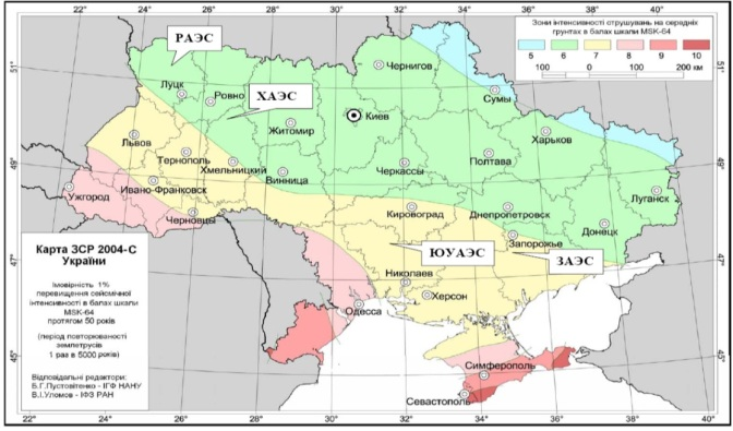 Украина за полгода импортировала из России ядерное топливо на 389 млн долларов #Украина #АЭС