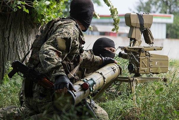СВОДКА БОЕВЫХ ДЕЙСТВИЙ В НОВОРОССИИ ЗА 31 АВГУСТА. ФОТО. ВИДЕО 18+ ОБНОВЛЯЕТСЯ #Донецк #Мариуполь #Новороссия #Украина