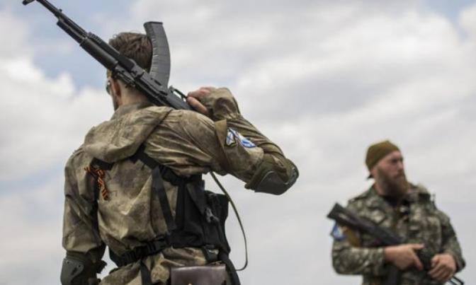 СВОДКА БОЕВЫХ ДЕЙСТВИЙ В НОВОРОССИИ ЗА 6 СЕНТЯБРЯ. ФОТО. ВИДЕО 18+ ОБНОВЛЯЕТСЯ #Донецк #Луганск #Мариуполь #Новороссия #Украина