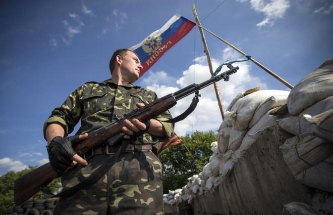 СВОДКА БОЕВЫХ ДЕЙСТВИЙ В НОВОРОССИИ ЗА 7 СЕНТЯБРЯ. ФОТО. ВИДЕО 18+ ОБНОВЛЯЕТСЯ #Донецк #Луганск #Мариуполь #Новороссия #Украина