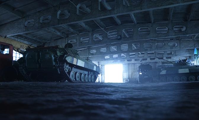 Ополчение Донбасса. Фоторепортаж. Часть 2 #Донецк #Луганск #Мариуполь #Новороссия #Украина