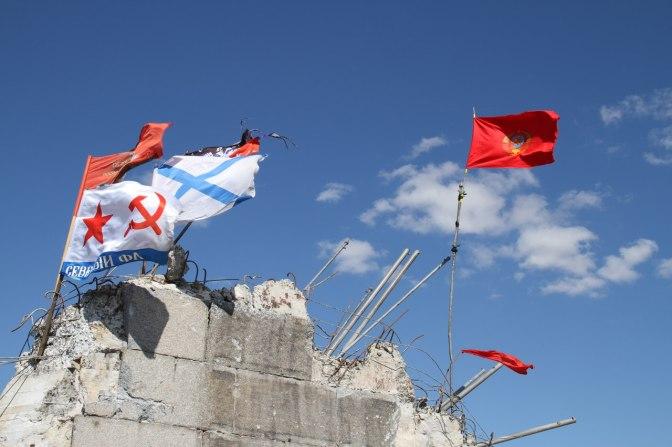 СВОДКА БОЕВЫХ ДЕЙСТВИЙ В НОВОРОССИИ ЗА 3 СЕНТЯБРЯ. ФОТО. ВИДЕО 18+ ОБНОВЛЯЕТСЯ #Донецк #Луганск #Мариуполь #Новороссия #Украина