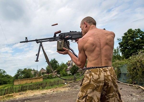 СВОДКА БОЕВЫХ ДЕЙСТВИЙ В НОВОРОССИИ ЗА 5 СЕНТЯБРЯ. ФОТО. ВИДЕО 18+ ОБНОВЛЯЕТСЯ #Донецк #Луганск #Мариуполь #Новороссия #Украина