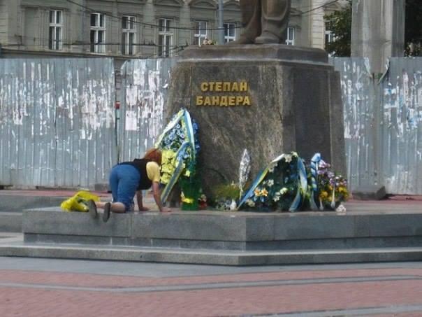Ответы на вопросы по Новороссии от Colonelcassad #Донецк #Луганск #Новороссия #Украина #Одесса #Мариуполь #Харьков