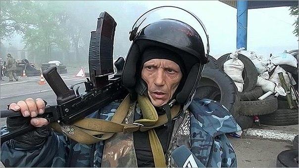 СВОДКА БОЕВЫХ ДЕЙСТВИЙ В НОВОРОССИИ ЗА 9 СЕНТЯБРЯ. ФОТО. ВИДЕО 18+ ОБНОВЛЯЕТСЯ #Донецк #Луганск #Мариуполь #Новороссия #Украина