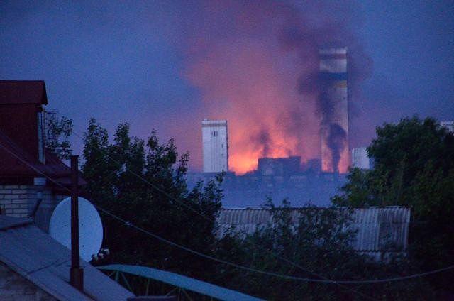 СВОДКА БОЕВЫХ ДЕЙСТВИЙ В НОВОРОССИИ ЗА 11 СЕНТЯБРЯ. ФОТО. ВИДЕО 18+ ОБНОВЛЯЕТСЯ #Донецк #Луганск #Мариуполь #Новороссия #Украина